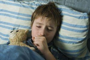 Острый бронхит у детей, лечение, симптомы, причины