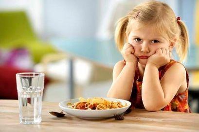Острый гастрит у детей, симптомы, лечение, причины, признаки