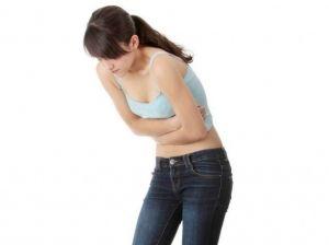 Akutni holecistitis: zdravljenje, simptomi, zapleti, simptomi, vzroki