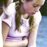 Симптоми на панкреасот едем
