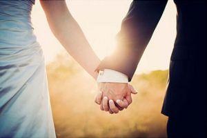 Отношения между родителями: усталость и другие аспекты семейной жизни