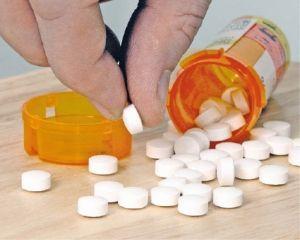 Amfetamin zastrupitve: simptomi, zdravljenje