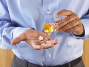 Intoxicatia cu plumb (saturnism): simptome, semne, tratament, prevenire