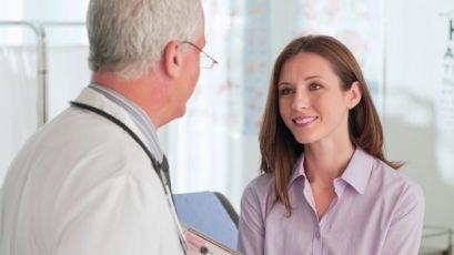 Патология, обусловленная нарушением маточно-плацентарного кровообращения