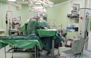 Patologia venelor intracraniene și a sinusurilor venoase ale creierului
