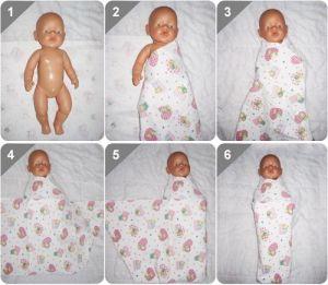 Пелени за новороденчиња, видови на пелени, перална, колку често да се промени пелени новороденче?