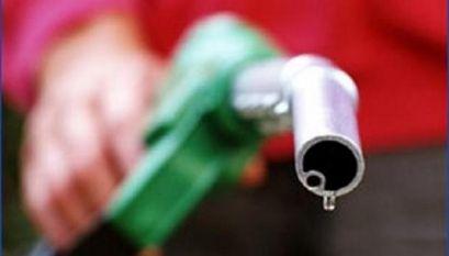 Primul ajutor pentru benzină otravire
