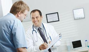 Primarna hemokromatoza: zdravljenje, diagnoza, vzroki