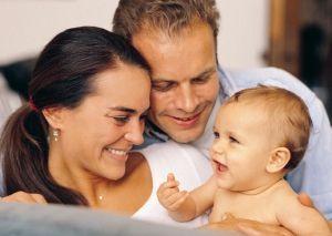 Первые недели дома, первые дни дома с новорожденным ребенком