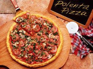 Пица со панкреатитис