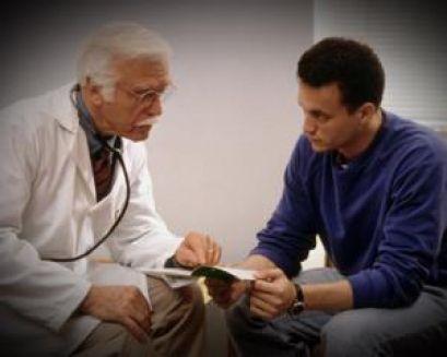 bubrega pijelonefritis, tretman, simptomi, uzroci, simptomi
