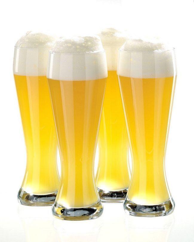 можно за гастритис пиво е тоа?