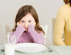 Плохой аппетит у ребенка, нету или пропал аппетит у ребенка, почему, причины. Что делать и как повысить аппетит