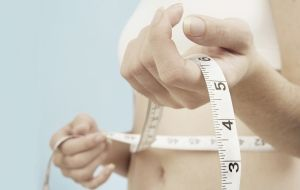 Почему большинство диет не дают результата