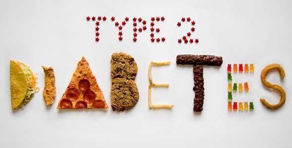 Панкреатит во тип 2 дијабетес