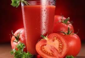 Помидоры при панкреатите, можно ли есть свежие томаты, и пить сок при заболевании поджелудочной железы?