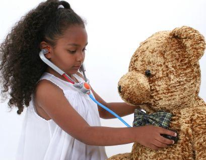 Портальная гипертензия у детей: лечение, симптомы, признаки, причины, диагностика, осложнения
