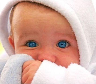 Повышенная кровоточивость у ребенка, причины
