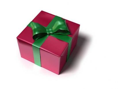 Превратите фотографии в необычные подарки
