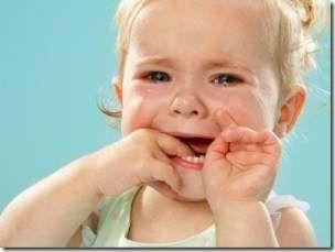 Причины и профилактика стоматита у детей и взрослых
