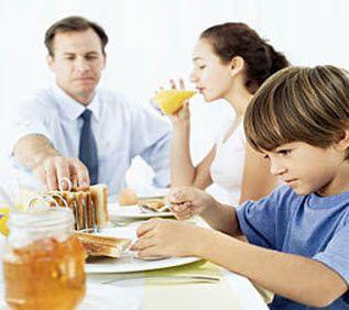 исхраната на детето во панкреатит