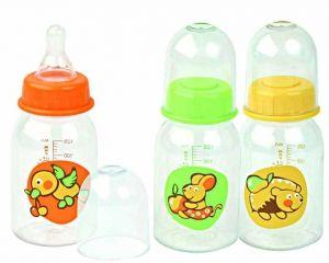 Додатоци за вештачко хранење и ракување (pacifiers и шишиња)
