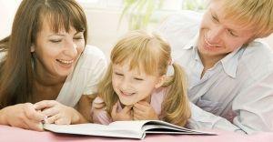 Проблема реализации в родительстве