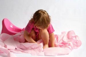 Простая дисплазия почек у детей