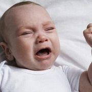 Psevdomembranski kolitis pri otrocih