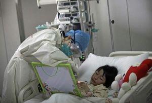 Gripa aviară la oameni, simptome, tratament, cauze, simptome