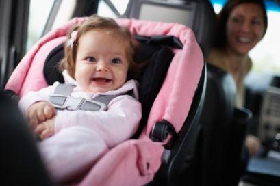 Патување со дете 3-7 години
