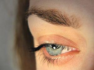 Ранения глазного яблока