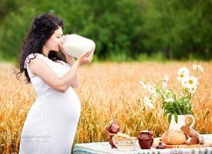 Расчет дневной потребности в белках для женщин