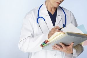 Расстройства метаболизма пуринов и пиримидинов