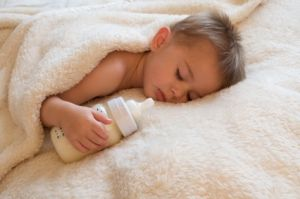 Расстройство мочеиспускания у детей, причины, симптомы, лечение. Частое мочеиспускание у ребенка