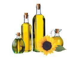 Растително масло во панкреатит