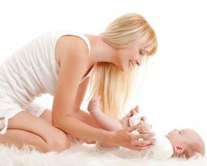 Разошлите благодарности и сообщения о рождении малыша