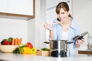 Рецепты приготовления еды по 28-дневной программе очищения