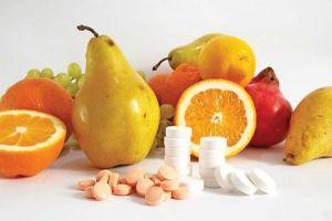 Рекомендации по выбору пищевых добавок и витаминов для системы питания с группой a