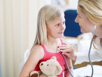 Ревматизм у детей, симптомы, профилактика, лечение, причины, признаки