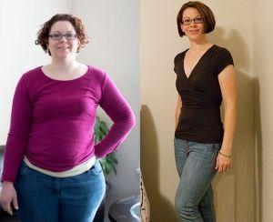 Результаты и отзывы диеты аткинса