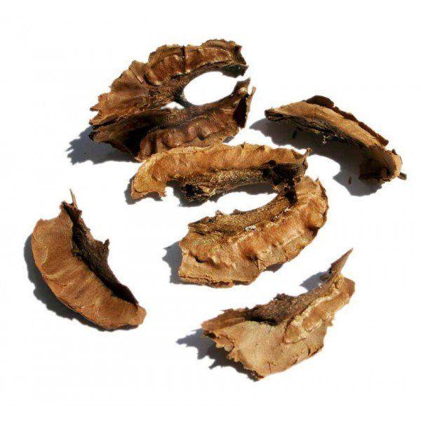 Ореви за дијареа