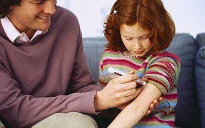 Сахарный диабет у детей: причины, симптомы, лечение, признаки