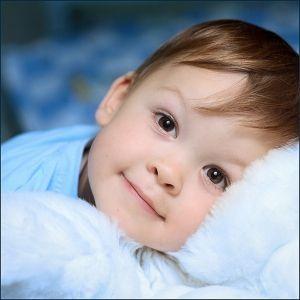 Сальмонеллез у детей, симптомы, причины, лечение