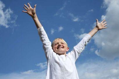 Санаторное лечение детей при заболеваниях органов дыхания