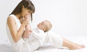 Семь девизов мамы для комфортной жизни после родов: для любознательных