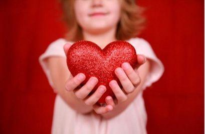 Сердечно сосудистая система у детей (шумы в сердце, гипертонус блуждающего нерва)