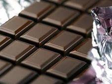 Горчлив чоколадо со гастритис
