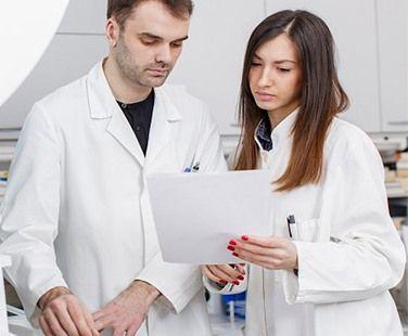 Simptomele și tratamentul diverticulitei de colon sigmoid