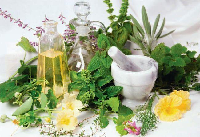 Tratamentul de remedii populare diverticulitei de colon sigmoid